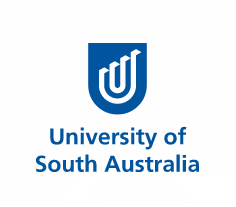 Uni SA